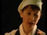 Проект АРТ-ТВ (100ТВ) - Вадим Фиссон о театре