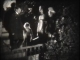 РОССИЯ В XIX ВЕКЕ. Рабочее движение в 70-80-х годах и распространение марксизма в России / 1976