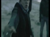 Oxxxymiron - Последний звонок,фрагмент из фильма